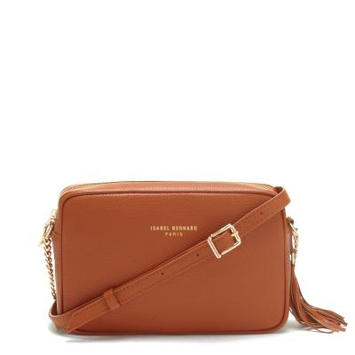 Isabel Bernard Crossbody Bag IB26023