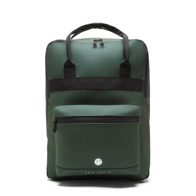 Sem Lewis Southern Hampstead Backpack SL240009