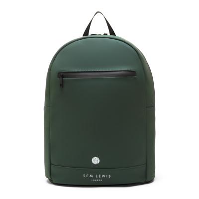 Sem Lewis Southern Hampstead Backpack SL240010