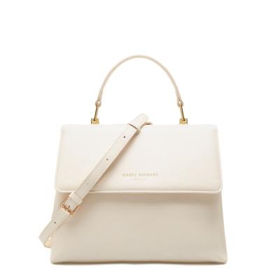 Isabel Bernard Femme Forte Handbag IB21025