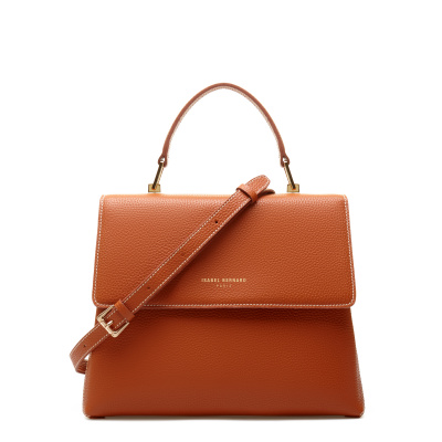 Isabel Bernard Femme Forte Handbag IB21024