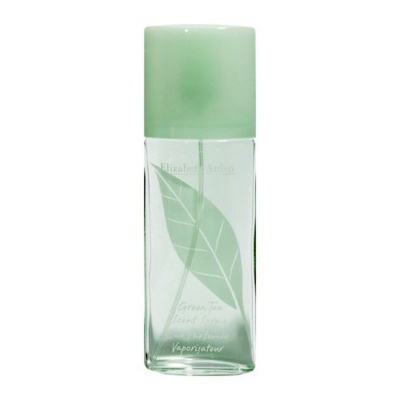 Elizabeth Arden Green Tea Eau De Parfum Spray 50 ml