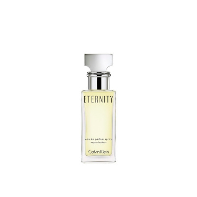 Calvin Klein Eternity For Women Eau De Parfum Spray 30 ml