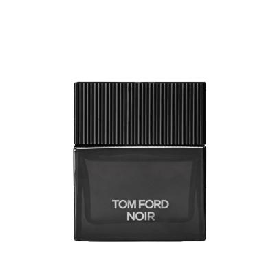 Tom Ford Noir Eau De Parfum Spray 50 ml