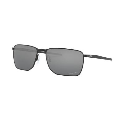 Oakley Sunglasses OO414258414201