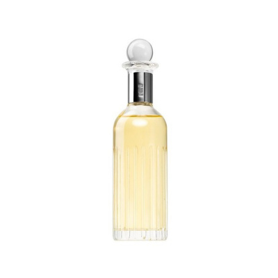 Elizabeth Arden Splendor Eau De Parfum Spray 125 ml