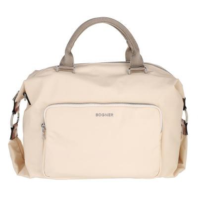 Bogner Klosters Travel Bag 4190000199-712