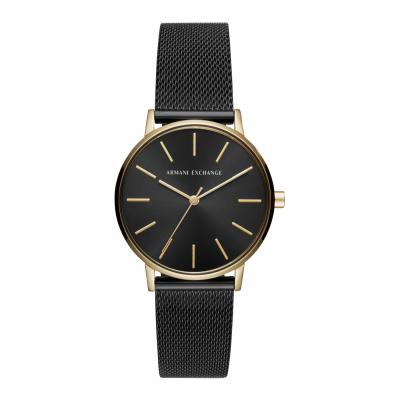 Armani Exchange Watch AX5548