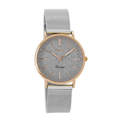 OOZOO Vintage Watch C8838