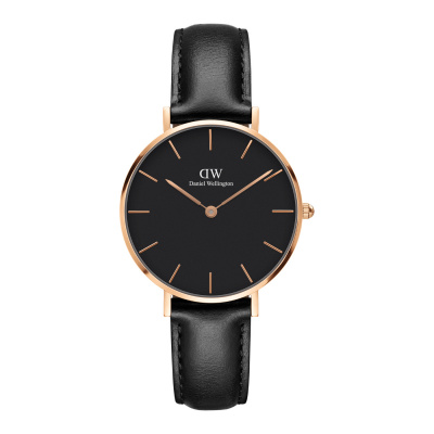 Daniel Wellington Petite watch DW00100168