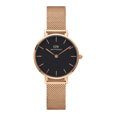 Daniel Wellington Petite watch DW00100217