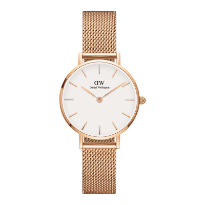 Daniel Wellington Petite watch DW00100219