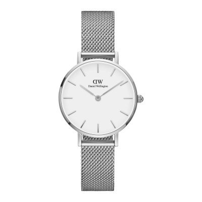Daniel Wellington Petite watch DW00100220