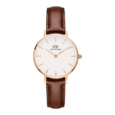 Daniel Wellington Petite watch DW00100231