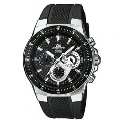 Edifice Classic watch EF-552-1AVEF