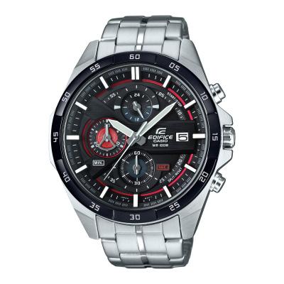 Edifice Classic horloge EFR-556DB-1AVUEF