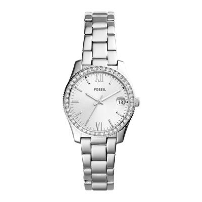 Fossil Scarlette Watch ES4317