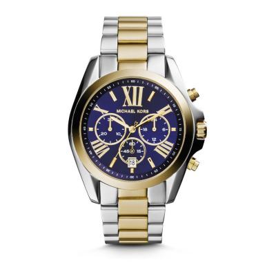 Michael Kors Watch MK5976