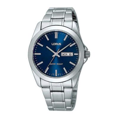 Lorus Heren horloge RJ603AX9
