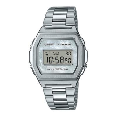 Casio Vintage watch A1000D-7EF