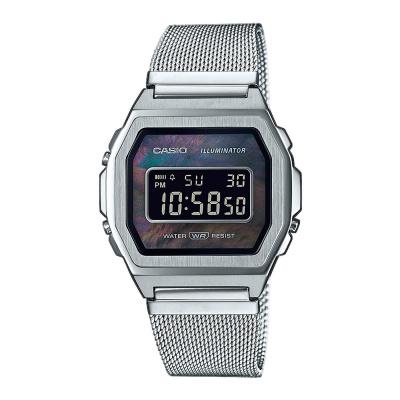Casio Vintage watch A1000M-1BEF