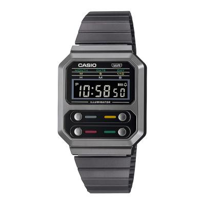 Casio Vintage Watch A100WEGG-1AEF