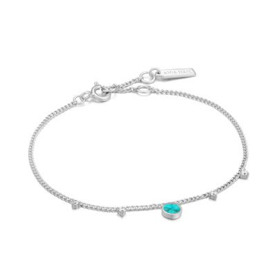 Ania Haie Hidden Gem Bracelet AH-B022-03H