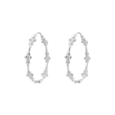 ANNA + NINA Fou d'Amour Earrings 19-1M902022BSP