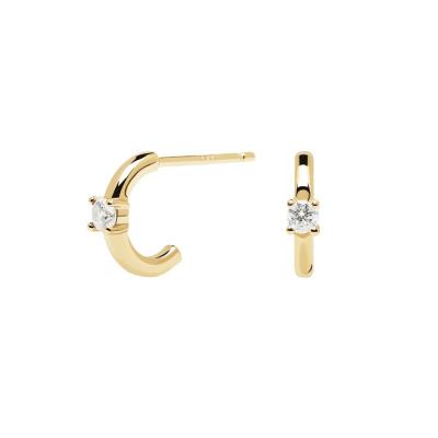 P D Paola Essentials Earrings AR01-334-U