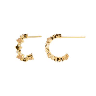 P D Paola Atelier Earrings AR01-220-U