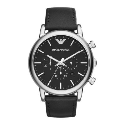 Emporio Armani horloge AR1828
