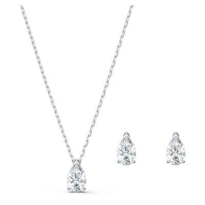 Swarovski Attract Giftset 5569174
