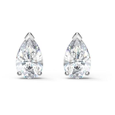 Swarovski Attract Earrings 5563121