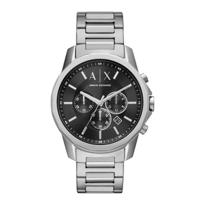 Armani Exchange Watch AX1720
