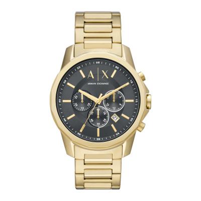 Armani Exchange Watch AX1721