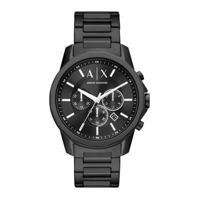 Armani Exchange Watch AX1722