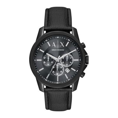Armani Exchange Watch AX1724