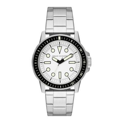 Armani Exchange Watch AX1853
