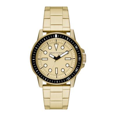 Armani Exchange Watch AX1854