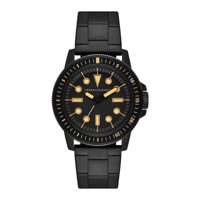 Armani Exchange Watch AX1855