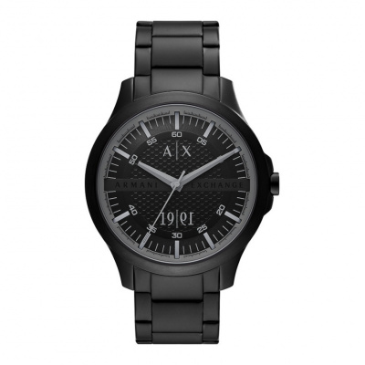 Armani Exchange Watch AX2434