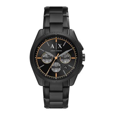 Armani Exchange Watch AX2852