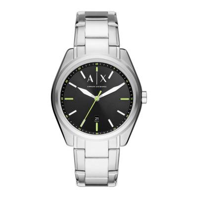 Armani Exchange Watch AX2856