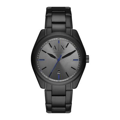 Armani Exchange Watch AX2858