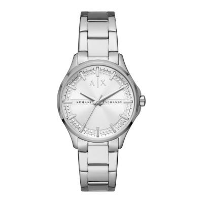 Armani Exchange Watch AX5256