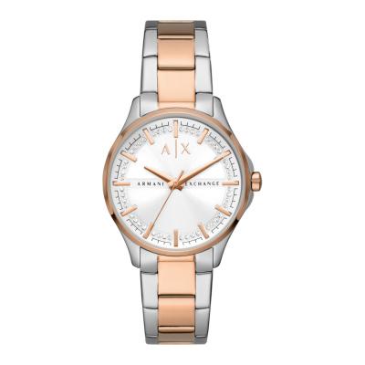 Armani Exchange Watch AX5258