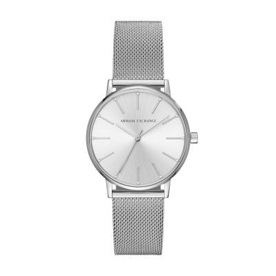 Armani Exchange Lola Watch AX5535