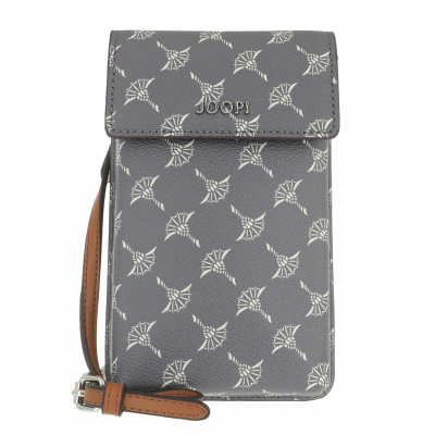 JOOP! Crossbody Bag 4140004810860