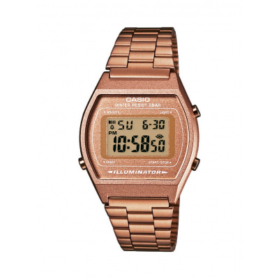 Casio Basics watch B640WC-5AEF