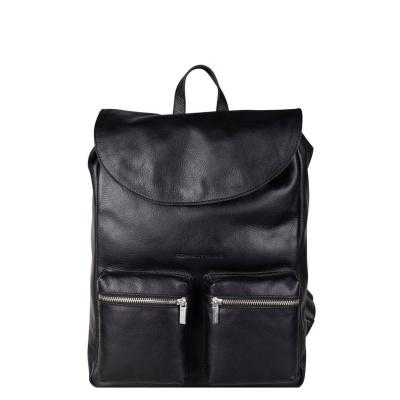 Cowboysbag Backpack 3132-000100